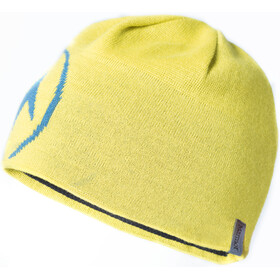 Marmot Summit Hat Citronelle